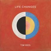 For Elis von Tim Ries