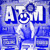Atm by Nick Catchdubs