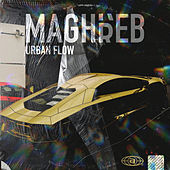 Maghreb Urban Flow de Various Artists