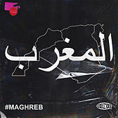 #Maghreb de Various Artists