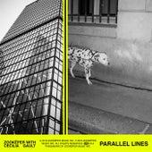 Parallel Lines de Zookëper