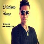 Cheiro de Amor by Cristiano Neves