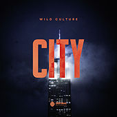 City by Wild Culture