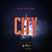 City de Wild Culture