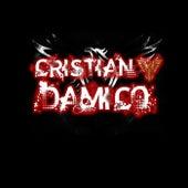 Ok de Cristian Damico