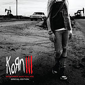 Korn III: Remember Who You Are de Korn