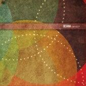 Cleanhead EP von Oceana