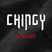 The Mixtape by Chingy