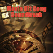 Movie Hit Song Soundtrack (Re-Recorded / Remastered Versions) de Various Artists
