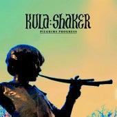 Pilgrims Progress de Kula Shaker