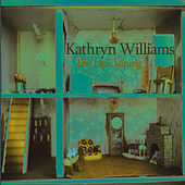 The Quickening by Kathryn Williams