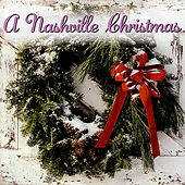 A Nashville Christmas de Various Artists