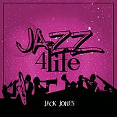 Jazz 4 Life von Jack Jones