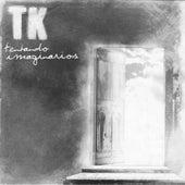 Tentando Imaginarios by TK