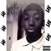 Hit Em von LilAnt500