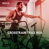 Crosstrain Trax, Vol. 05 by Various Artists