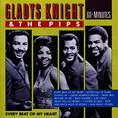 Every Beat of My Heart de Gladys Knight