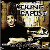 Tha Life of a Youngsta by Young Capone