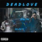 Dead Love von Spectre