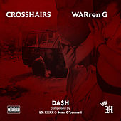 Double A-Side, Volume 1 by Da$H