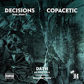 Double A-Side, Volume 4 by Da$H