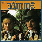 Jamme by Jamme