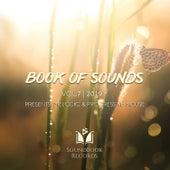 Book Of Sounds, Vol. 7 von Various