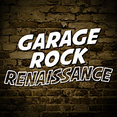 Garage Rock Renaissance by Rock 'n' Rollerz