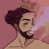 Distorted Mind (Freestyle) de Crown