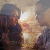 Confianza (Cover) (Acústico) de Los Ecos