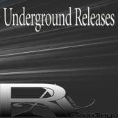 Underground Releases von Various