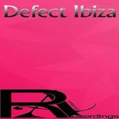 Defect Ibiza von Various