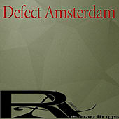 Defect Amsterdam de Various