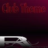 Club Theme von Various