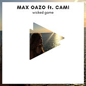 Wicked Game de Max Oazo