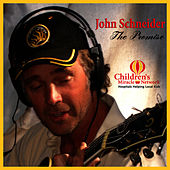 The Promise - Single by John Schneider