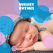 Classical Music For Kids by Nursery Rhymes Baby TaTaTa