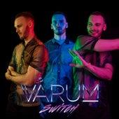 Switch by Vårum