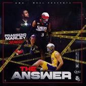 The Answer de Franseno Marley