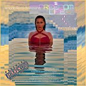 Freedom Life von Icielani