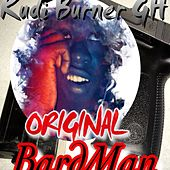 Original Badman by Kudi Burner GH