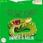 Slime King von Owner