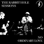 No Ordinary Love de The Rabbit Hole Sessions