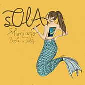 sOlA by Montano