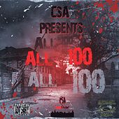 All 100 by Big D