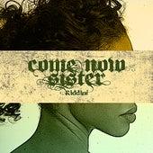 Come Now Sister Rhythm 2 Rhythm, Vol. 14 de Various Artists