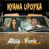 Nyama upoyka von Alisia