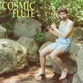 Cosmic Flute by Nthnl