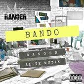 Bando by Ranger