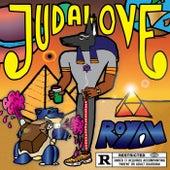 Juda Love by The Royal